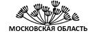 Борьба с борщевиком в Москве и Московской области